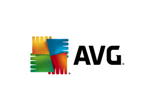 avg-logo-version-two